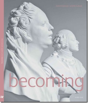 becoming_cover