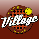 Village Padel Club icon