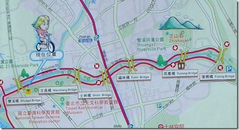 20080504_bike_map