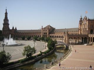 Seville 073