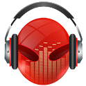 MP3 Music Download Pro – V7. Download Free Music on Android!