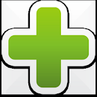 Emergency Medications EMS icon