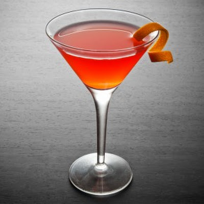 Louisville Cocktail
