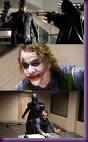 images triple batman