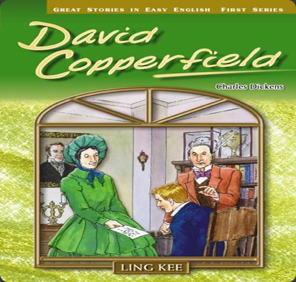 david copperfield by charles dickens essay David copperfield by charles dickens essay both relationships are portrayed as the mistaken impulses of an undisciplined heart copperfield confesses that he.