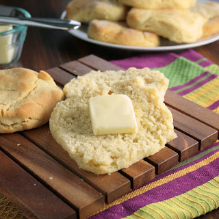 Gluten Free Buttermilk Bread Recipes