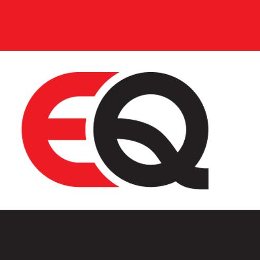 Exchange Quay LOGO-APP點子