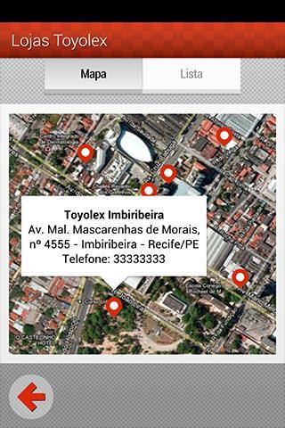 玩免費生產應用APP|下載Toyolex app不用錢|硬是要APP