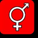 Baby Calendar (Free) icon