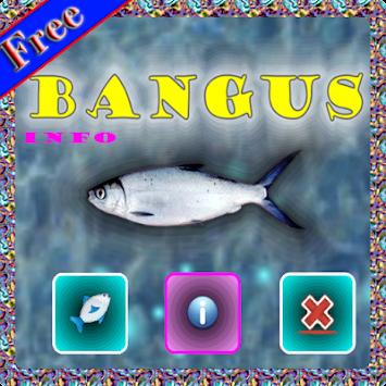 milkfish game apk screenshot