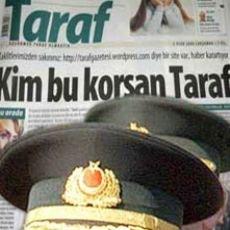 taraf_gazetesi-asker_sapkasi