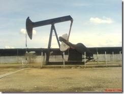 batman petrol kurdistan