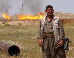 kurd-Kirkuk-oil