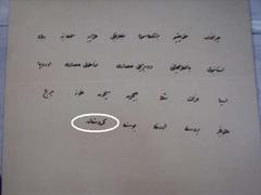 ido_sansura_kurdistan_3
