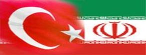 turk-iran-bayragi
