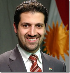 Qubad_Talabani__2007_09_26_h22m38s40