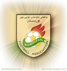 kurdistan fa