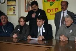 DTP_izmir_il_Baskani_serbest_birakildi