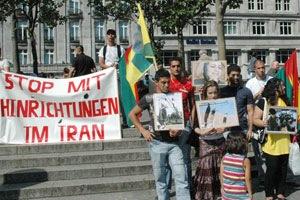 iranprotesto5