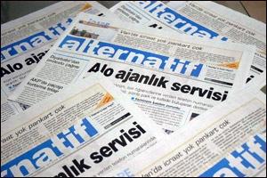 alternatif_gazeteleri