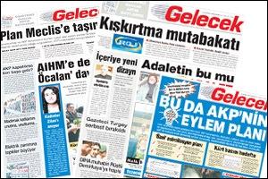 gelecek_gazeteleri