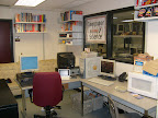 CSC Office
