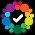 AppOptix icon