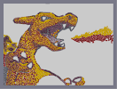 Thumbnail of the map 'Charizard'
