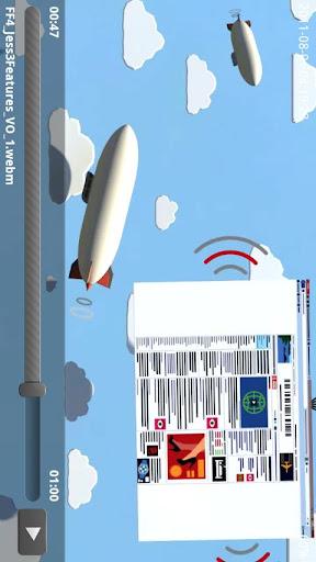 玩免費程式庫與試用程式APP|下載Vitamio Plugin ARMv7 app不用錢|硬是要APP