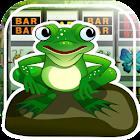 Fairy Land Slot Machine icon