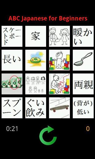 eFashion | 台灣樂天市場:超值好物,盡在此處。