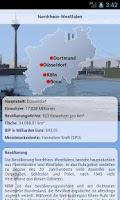 Screenshot of Deutschland