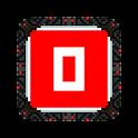 Zerotal icon