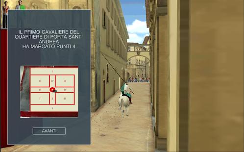 Giostra-Del-Saracino-The-Game 7