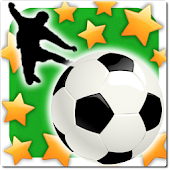 Game New Star Soccer apk for kindle fire