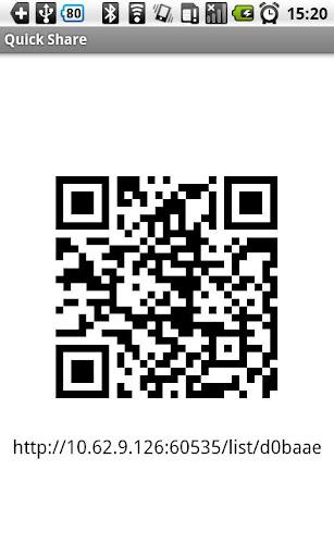 玩免費工具APP|下載快快分享(QuickShare) app不用錢|硬是要APP
