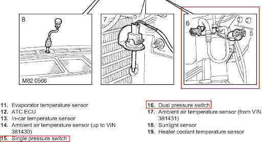 Aac trinary switch wiring on a c and trinary switch issues ac trinary switch wiring diagram ac trinary switch wiring