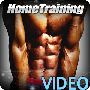 ?? ??, ?????_HomeTraining