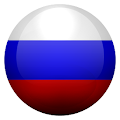 App Правила дорожного движения РФ apk for kindle fire