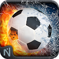 Game Soccer Showdown 2014 APK for Kindle