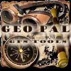 Geo Pal icon