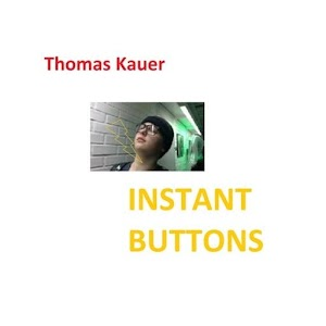 instant buttons pc download chip