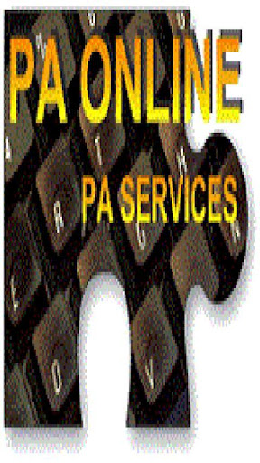 PA Online Secretaressepool