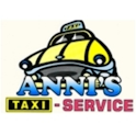 Annis-Taxi Service icon