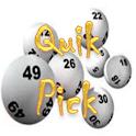 Quik Pick icon