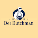 Der Dutchman icon