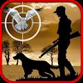 Jungle Sniper Birds Hunting 3D APK for Bluestacks