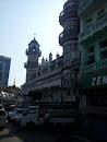 Bangali Sunni Mosque