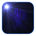 Fireworks Physical Simulation icon