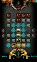 Screenshot of Azorian Kings Strategy Game